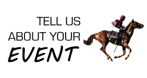 Tell us About your Melbourne Cup Day Event in Perth